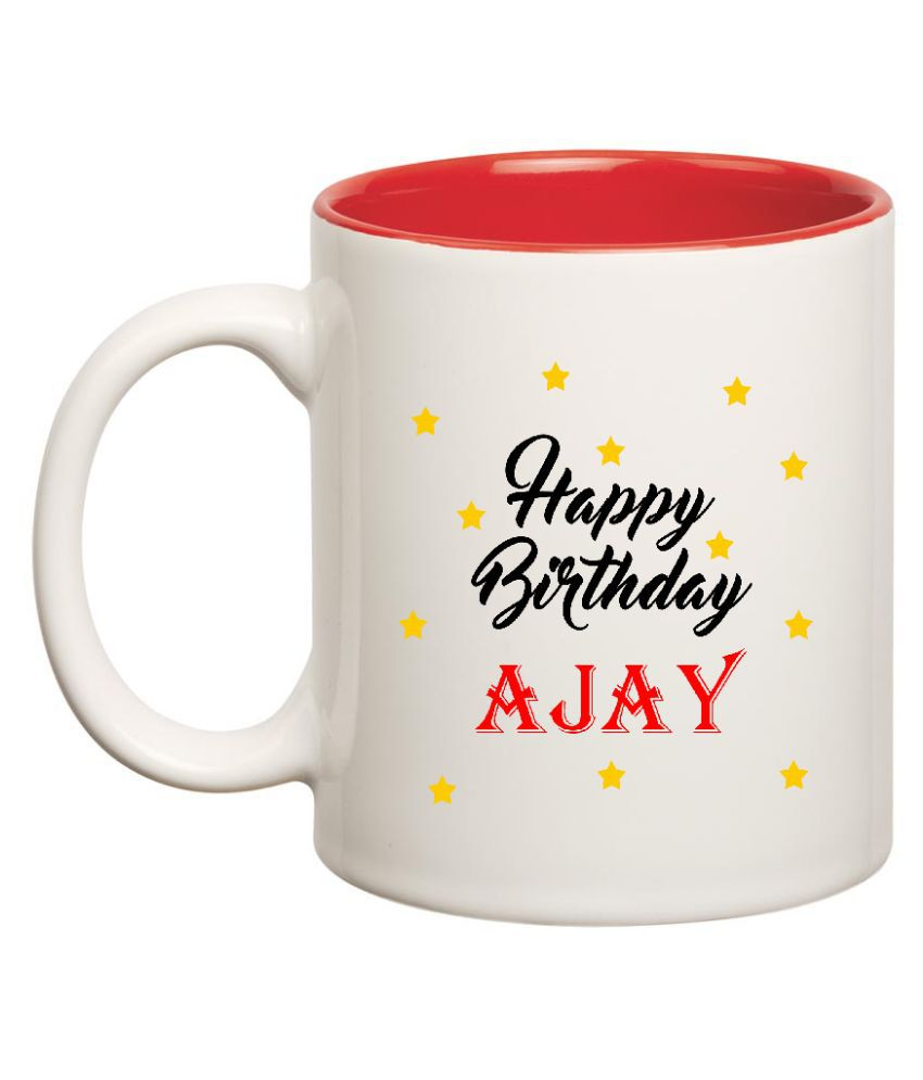 Image Result For Discount Mugs Review