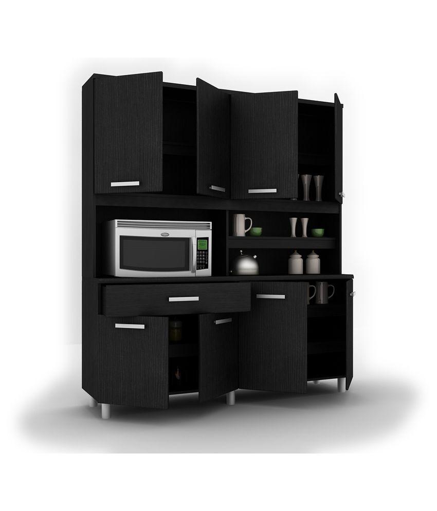 Kitchen Cabinet Retailers Housefull Era Kitchen Cabinet Buy Housefull Era Kitchen Cabinet