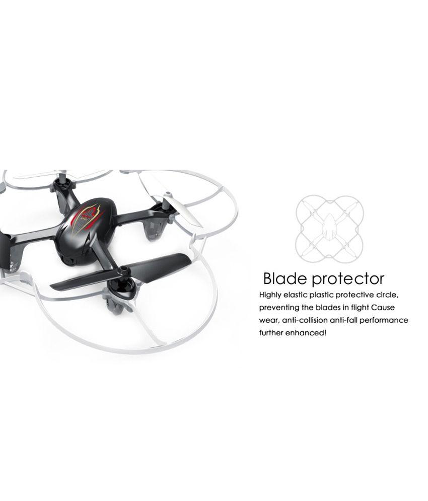 drone x pro greece