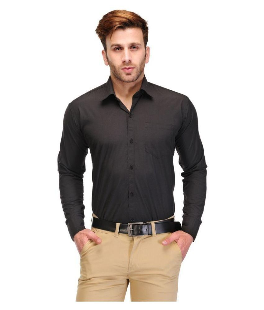 Find black from the Mens department at Debenhams. Shop a wide range of Shirts products and more at our online shop today.