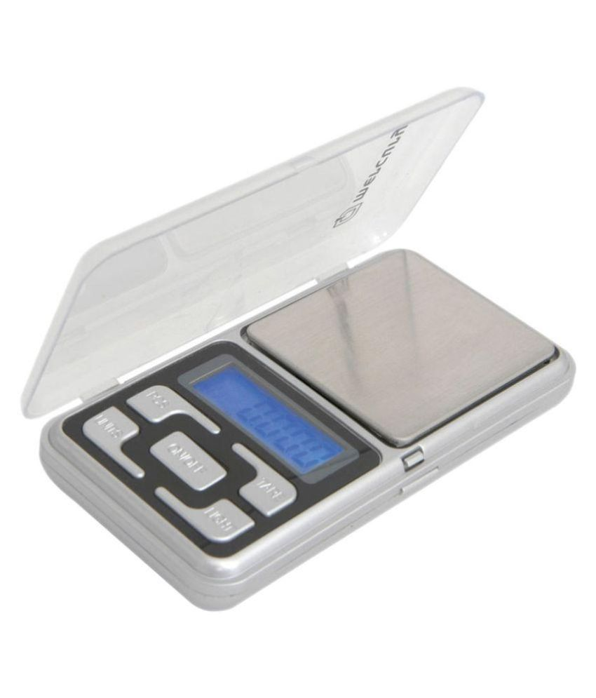 digital weight scale - photo #35