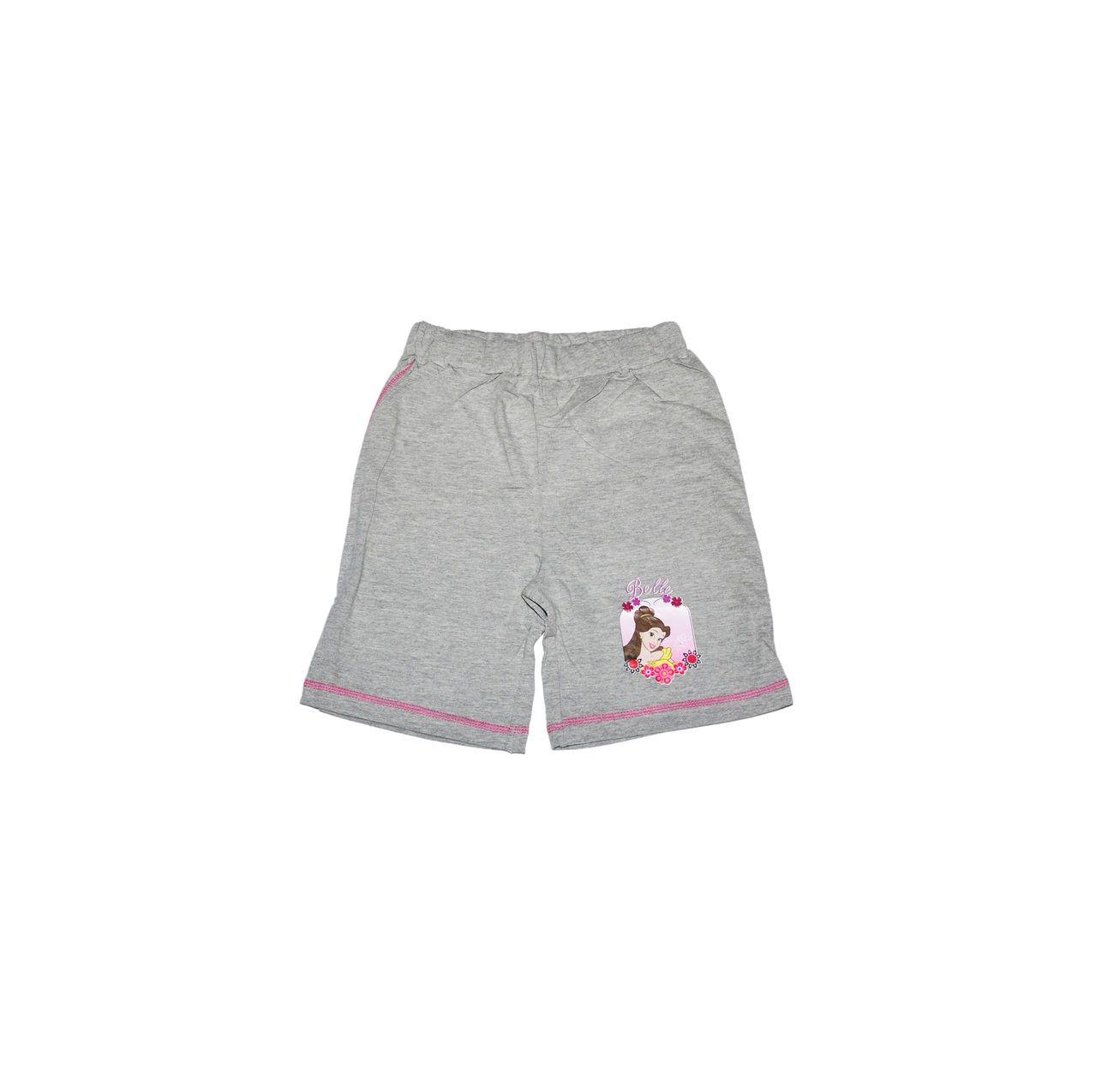 Fubu Grey Shorts