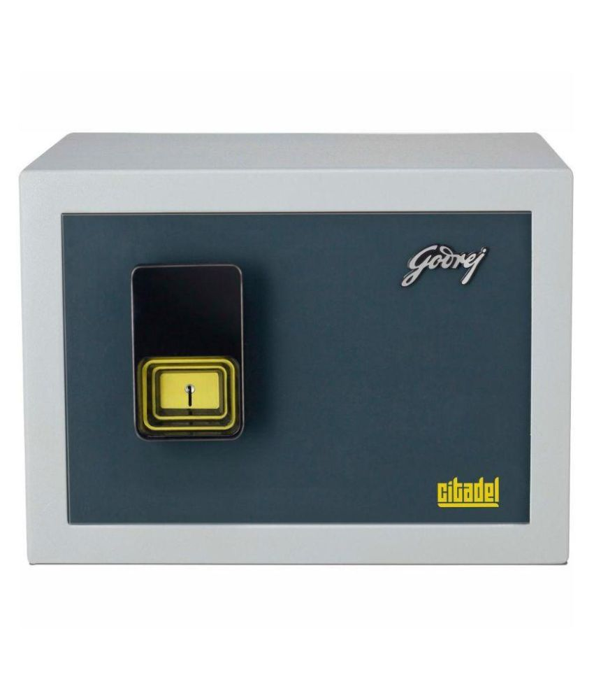 Buy Godrej Citadel 40 Online at Low Price in India - Snapdeal