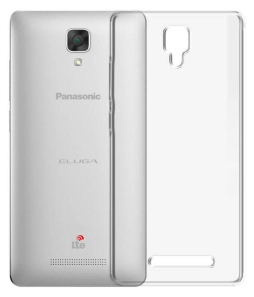 cheap for discount ad371 1b9d8 back cover for panasonic eluga i2