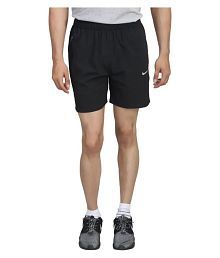 Shorts & 3/4ths: Buy Shorts & 3/4ths for Men Online at Best Prices ...