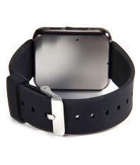 JM Jjeo613 Bluetooth Smart Watch