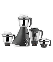Butterfly Matchless MG Mixer Grinder Black