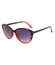 641585d8cd Blue Sunglasses  Buy Blue Sunglasses Online at Best Prices in India ...