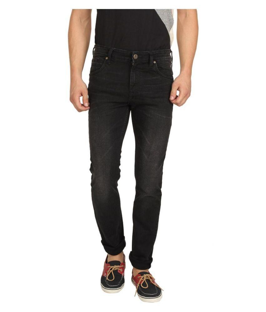 Pepe jeans online shopping india