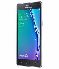 Samsung Z3 ( 8GB Black )