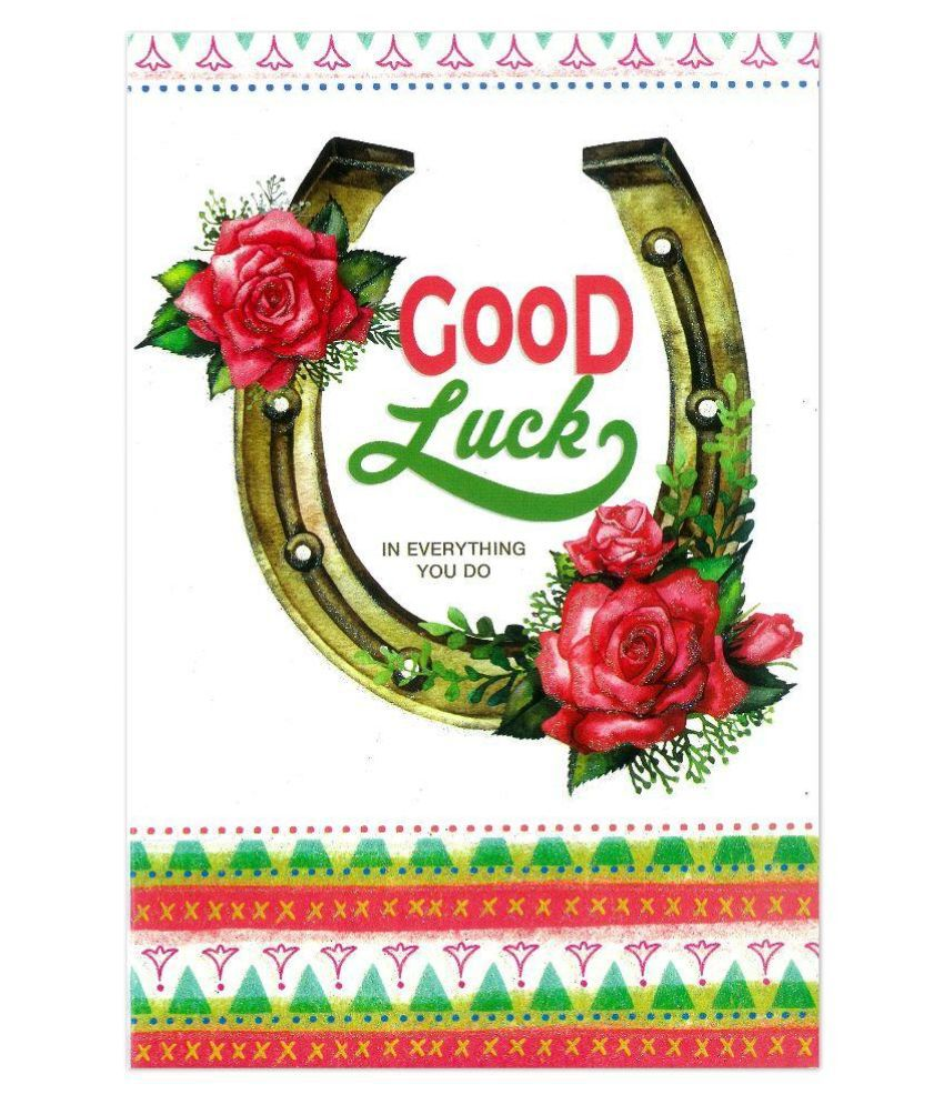 Archies Compliment Greeting Card Buy Online At Best Price In India