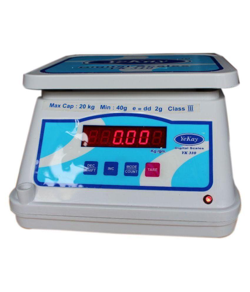 Exelent Digital Kitchen Weighing Scale Online Inspiration - Modern ...