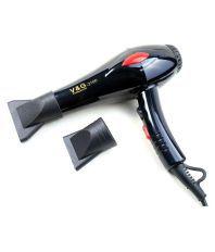 Vofus & Glivet HD-14 Hair Dryer Black