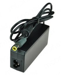 Used, VS 65W Power Adapter for IBM Thinkpad T400 Laptop with Power Cord for sale  Delivered anywhere in India