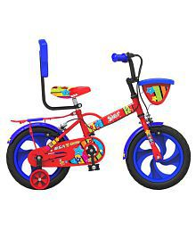 74aa953d80f BSA Cycles: Buy BSA Cycles Online at Best Prices in India on Snapdeal