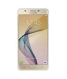 Samsung Galaxy J7 Prime (16GB, 3GB RAM)