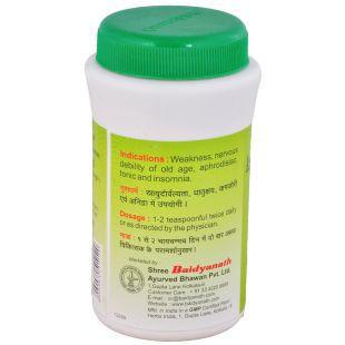 amitriptyline side effects long term