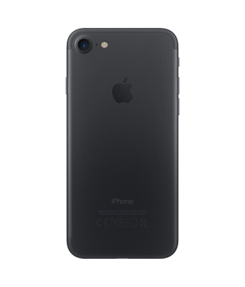 IPHONE 4S DETAILS AND BD PRICE