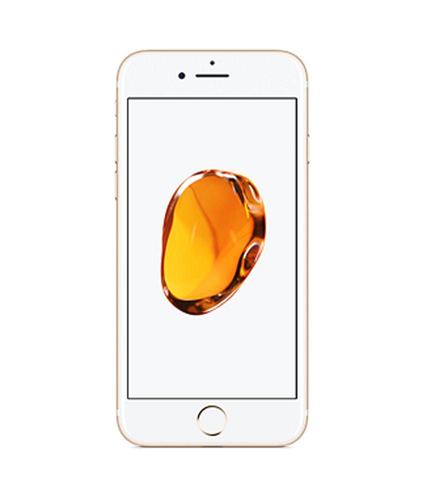 Apple iPhone 7 (256GB)