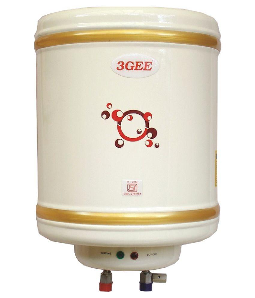 3Gee-Classic-15-Litre-2-KW-Storage-Water-Geyser