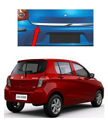 Car Stickers Buy Car Stickers Online At Best Prices In India