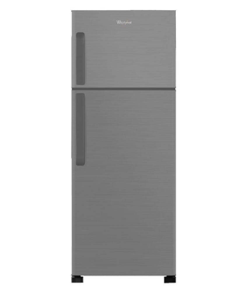 Whirlpool 245 Ltr Neo Fr258 Cls Plus 2s 245 Ltr Double