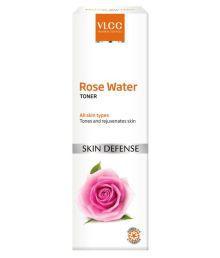 VLCC Skin Tonic 100 Ml