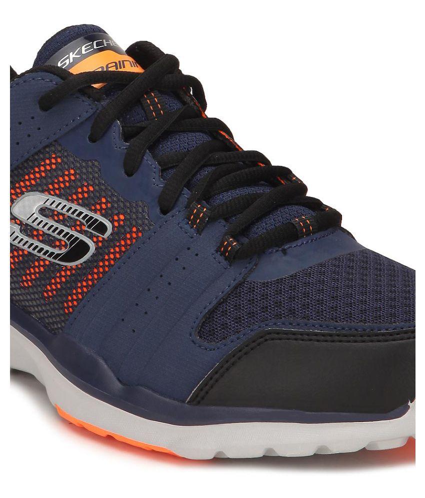 Wilson Tour Vision Mens Tennis Shoes - Sweatband.com