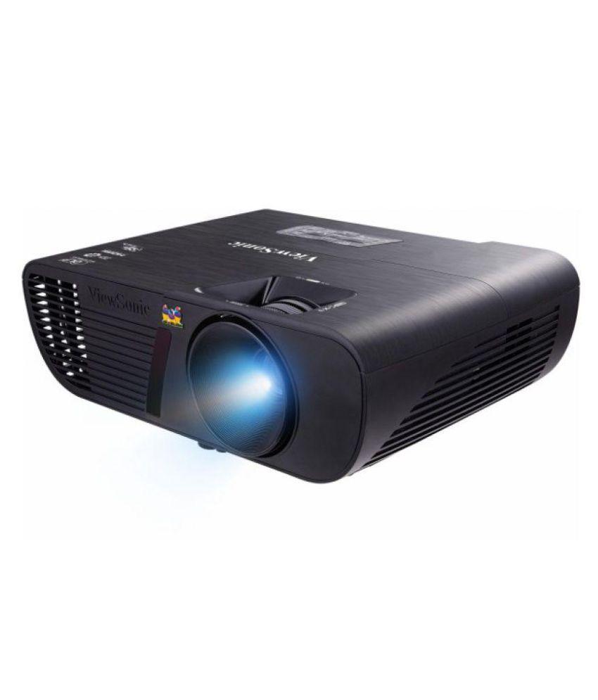 Viewsonic pjd5155 DLP Projector 800x600 Pixels (SVGA)