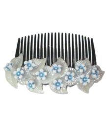 Advance Hotline Multi Casual Comb Clip Hair Accessories