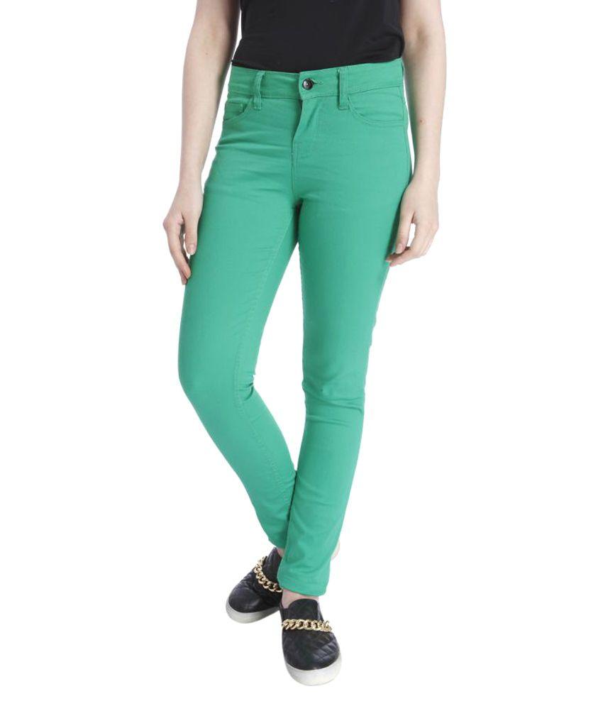 795dcfa2026785 ASDFHVERO MODA WOMEN CASUAL PANTS price at Flipkart, Snapdeal, Ebay ...