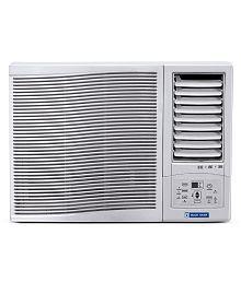 Blue Star 1 Ton 2 Star 2WAE121YDF/2WAE121YCF Window Air Conditioner