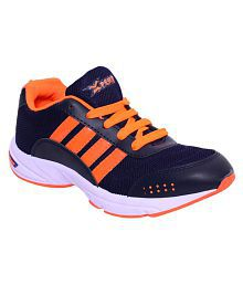 Shoes For Boys: Boys Shoes Online UpTo 77% OFF at