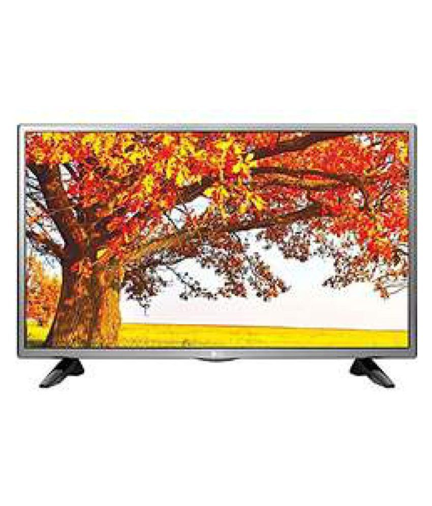 LG 49UH650T 123 cm   49   Ultra HD  4K  Smart LED Television