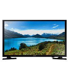 Samsung 32J4003 81 cm ( 32 ) HD Ready (HDR) LED Television