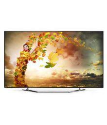 TELERACK R4000 24 Inches Full HD LED TV