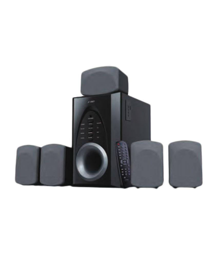 5 1 Speakers Buy 5 1 Speakers Online At Best Prices In India On