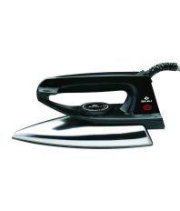 Bajaj DX2 600 W Dry Iron