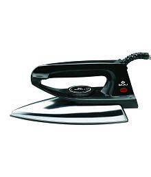 Bajaj DX2 600 W Dry Iron