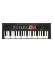 Yamaha PSR F51 Keyboard 61 Keys for sale  Delivered anywhere in India