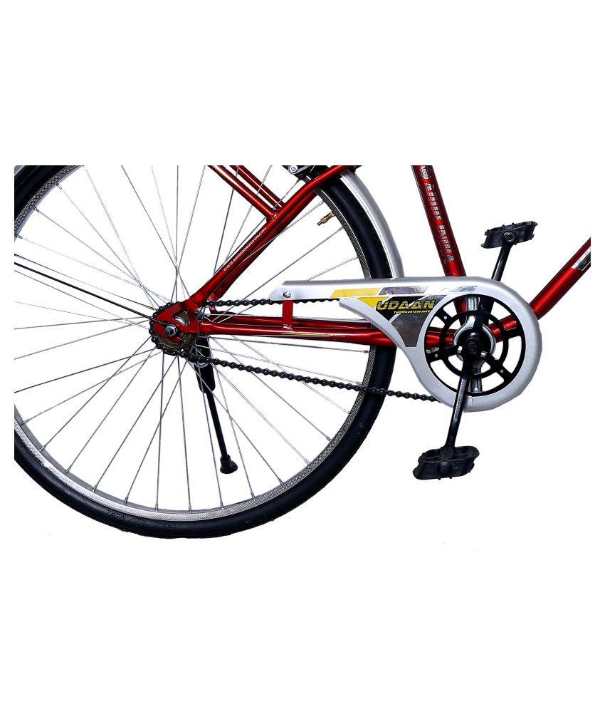 e9800116d79 ... Addo India Udaan 66.04 cm(26) Road bike Bicycle Adult Bicycle Man  ...