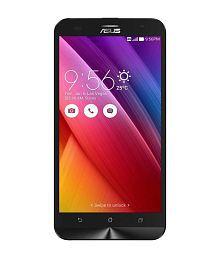 Asus ( 16GB , 3 GB ) Black