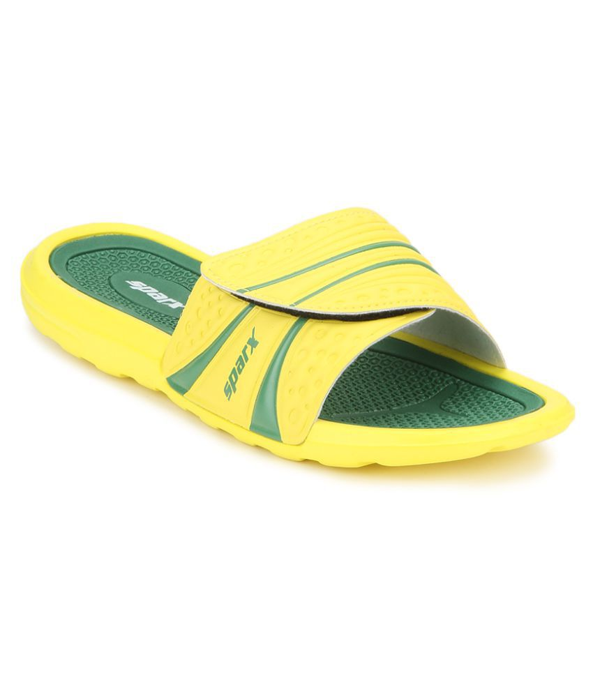 bd7550fa397a Buy slide in flip flops   OFF76% Discounted
