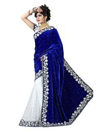 Long dress in india 7 star