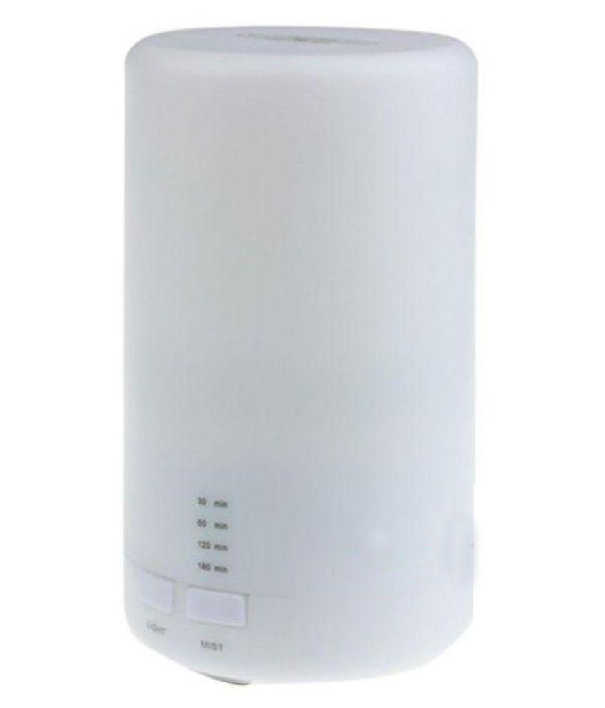 Sattva Life Oil Humidifier