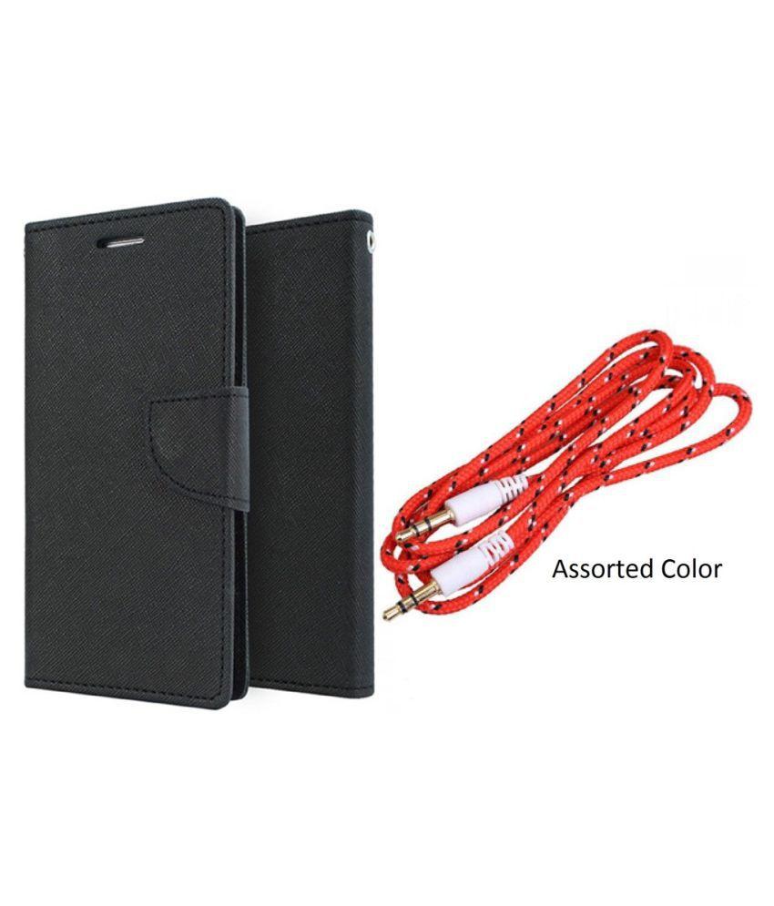 Nokia Lumia 540 Cover Combo by MAX JIO