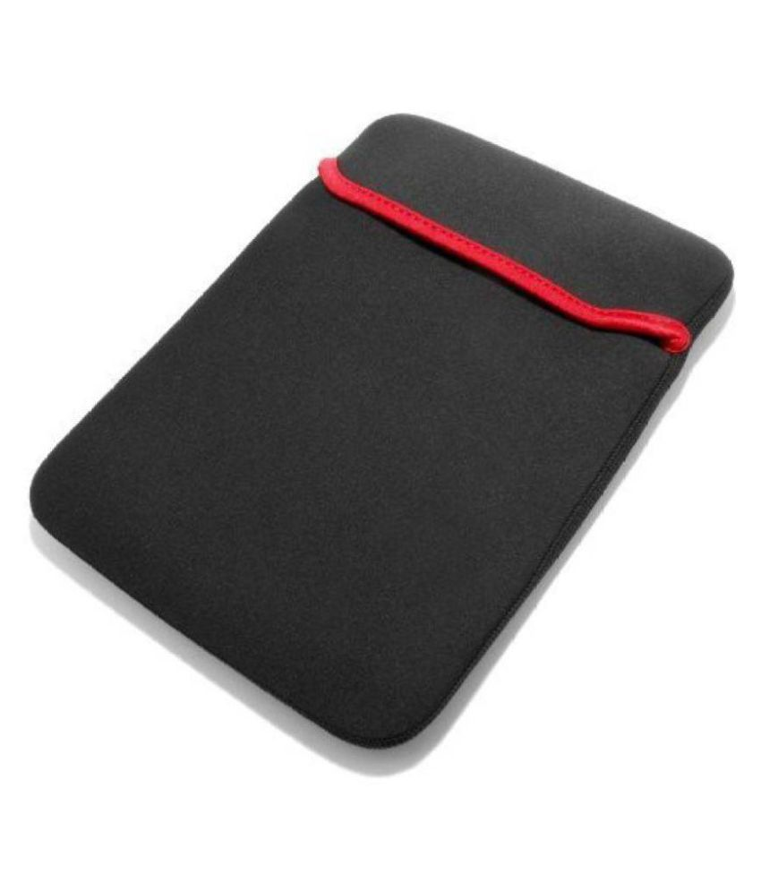 Sse Black Laptop Sleeves