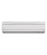 Daikin 1.8 Ton Inverter ftkd60 Split Air Conditioner
