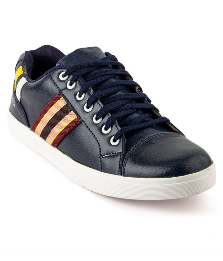 cheap low cost sale find great Isole Sneakers Black Casual Shoes sneakernews cheap online cheap wholesale LBpBj