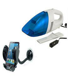 Shopper 52 CMRHLCR Accessories Vacuum Cleaner